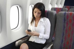 airplane_phone1