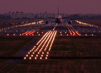 Cambodia to establish first civil aviation school