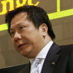 Philippine billionaire to spend big