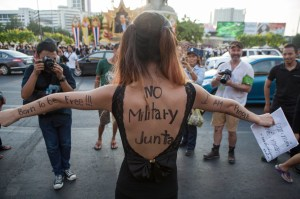 anti-coup-protests-in-thailand