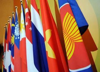 Asean Markets1