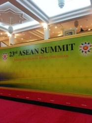asean summit1