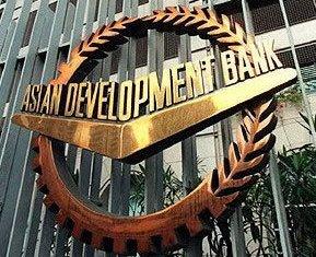 ADB cuts Southeast Asia 2014 growth forecast to 4.7%