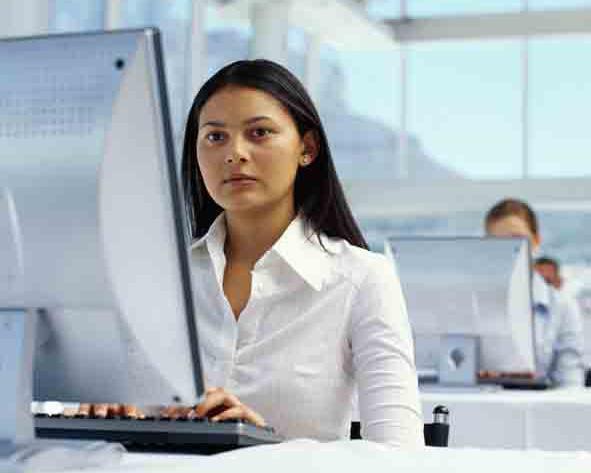 Catcha eyes ASEAN online startups