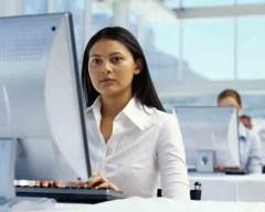 asian-girl-computer