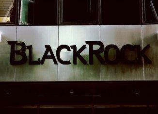 BlackRock to analyse Malaysia strategy