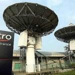 Astro focusing on Bumiputra shareholders