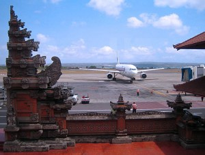 bali_airport
