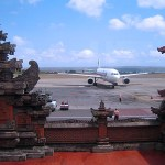Indonesia to get 62 more airports by 2019