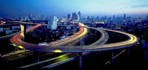 bangkok_highway_NEW