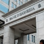 Indonesia's foreign debt growth slowing