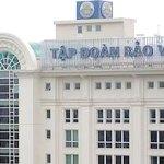 Vietnam's top insurer seeks foreign partner