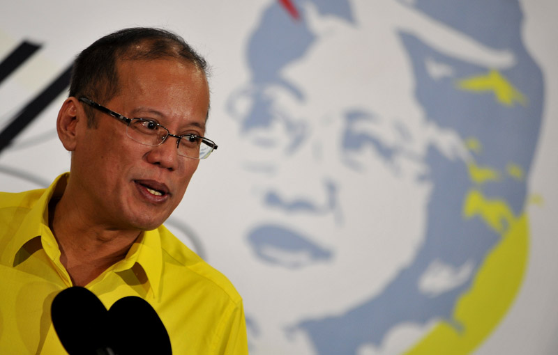 The unspoken daemons of the Philippine elections