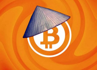 New Vietnam Bitcoin company declared illegal