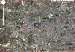 booyoungcityphompenh