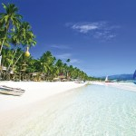 Boracay to lose $55.3m on sanctions