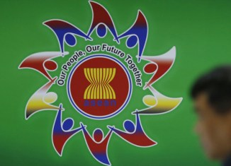 Ministers agree to set up ASEAN+6 FTA