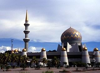 Realising Brunei's economic potential