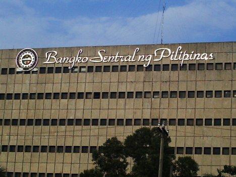 Philippines mulls sovereign wealth fund
