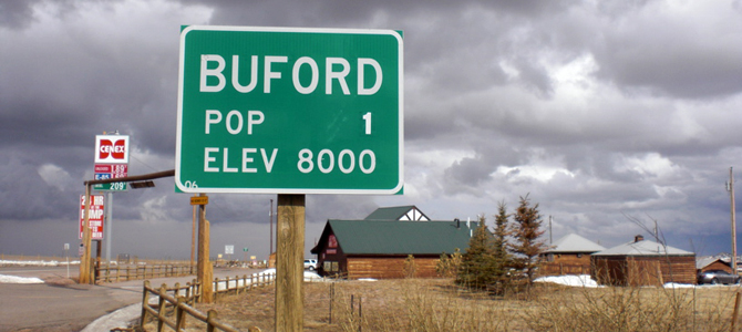 Vietnamese businessman buys smallest US town