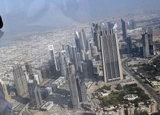 Malaysia, UAE boost ties in Islamic finance
