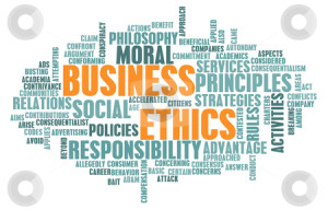 business-ethics