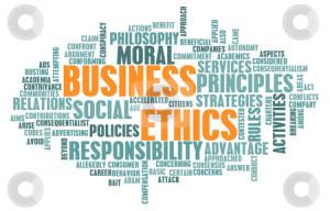 business-ethics