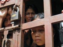cambodia-detention-center