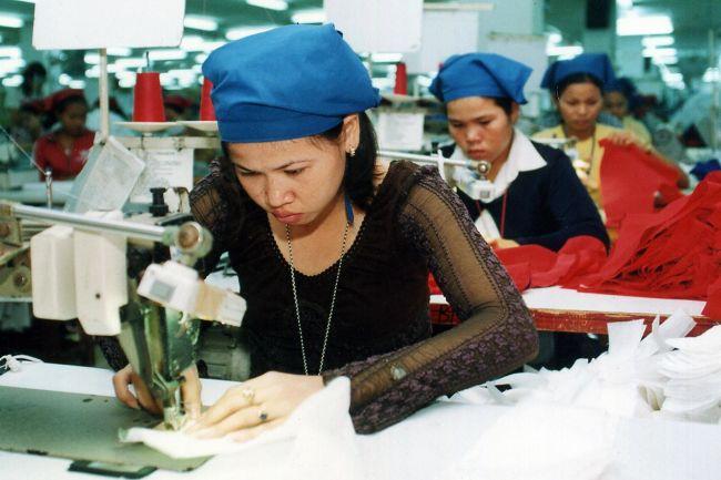 Cambodia, next powerhouse for ASEAN investors