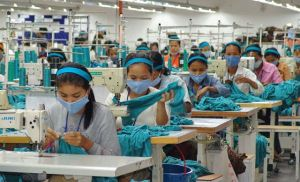 cambodian-garment-workers