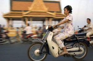 cambodja-phnom-penh