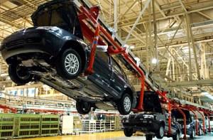 car factory1