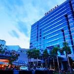 Thailand's Centara to launch 5-star hotel in Laos
