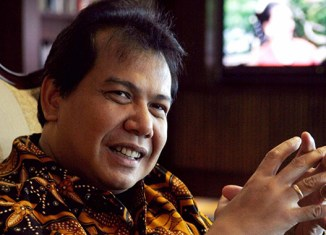 New Indonesian economics minister: Country on track for AEC