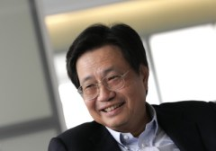 cheng-wai-keung