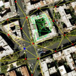 Smart city networks market to reach .5b by 2020