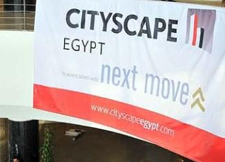 Cityscape Egypt reveals exhibitor list