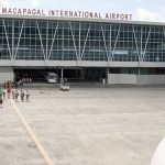 Philippines plans to upgrade 12 airports