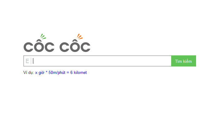 Vietnam web start-up challenging Google