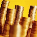 Islamic finance and its ASEAN dynamics