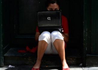 Malware, piracy obstruct Vietnam's digital economy