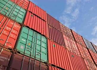 Vietnam may post $500m trade surplus this year