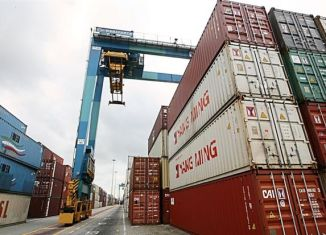 IMF lowers 2014 growth projection for ASEAN-5