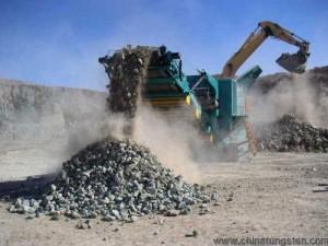 Australian mining firm enters Myanmar