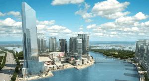 development-riverside