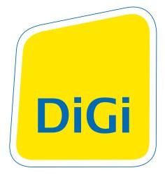 DiGi Operator