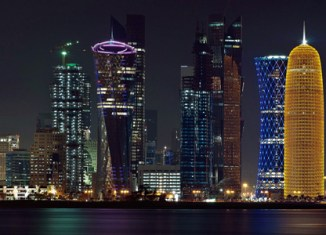 Qatar to intensify relations with ASEAN