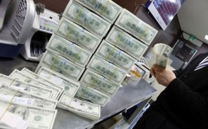 dollar asean