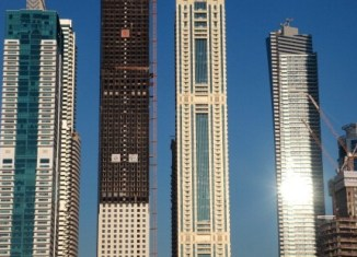 UAE property now 36% costlier than it was in first quarter of 2013: Bayut.com