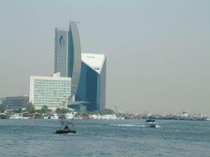 Dubaicreek